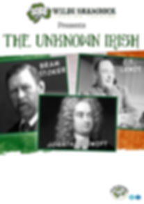 UNKNOWN IRISH-ws.jpg