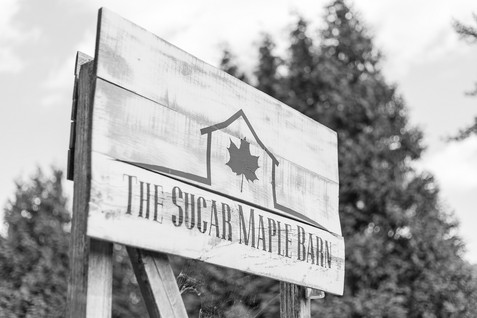 The Sugar Maple Barn Sign.jpg