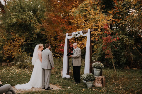Underwood Wedding Octobor Colors.jpg