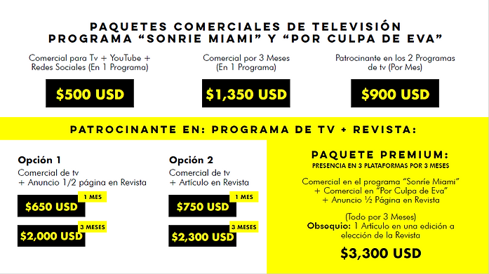 paquetes tv.PNG