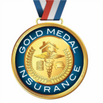 gold medal insurance en sonrie miami.png