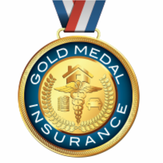 gold medal insurance en sonrie miami.png