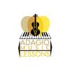 adagio music en sonrie miami.png