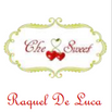 logo che sweet.PNG