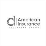 logo american inszurance.png