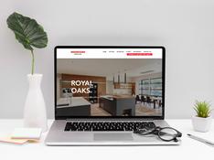 woodcocks design web.png