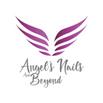 angel nails.png