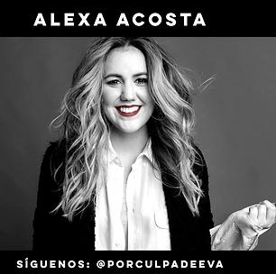 PODCAS ALEXA ACOSTA.png