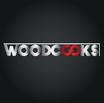 logo woodcocks.PNG