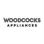 logo woodcocks qa.png
