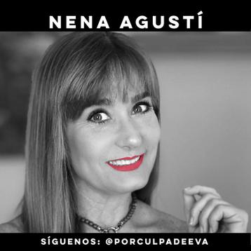 NENA AGUSTÍ EN POR CULPA DE EVA.png