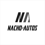 logo nacho autos.png
