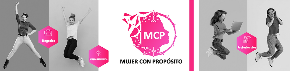banner mujer con proposito.png