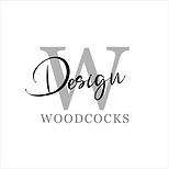 logo woodcocks design f.png