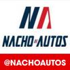 logo nachoautos.PNG