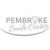 pembroke smile center en sonrie miami.pn