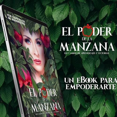 El Poder de la Manzana Ebook