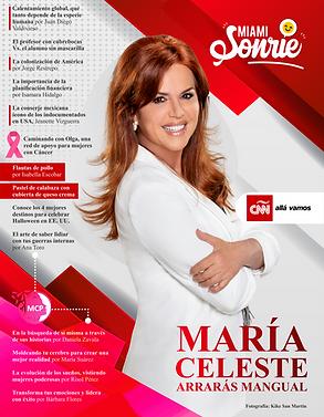 portada maria celeste octubre 2021 (1).png