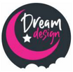 logo dreamdesign.PNG