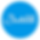 bois d'arcy versailles 78 yvelines ericksonienHenri Mondor Hypnose psychologie clinique montigny le bretonneux 78 yvelines poids tabac stress phobie dépression thérapie hypnothérapeute psyhologue psy insomnie boulimie aide déprime soigner parler nourriture maigrir perte de poids confiance en soi thérapie de couple périnatalité plaisir le chesnay 78 maigrir prise de poids inconscient problème de couple divorce thérapie familiale famille psychothérapie psychothérapeute