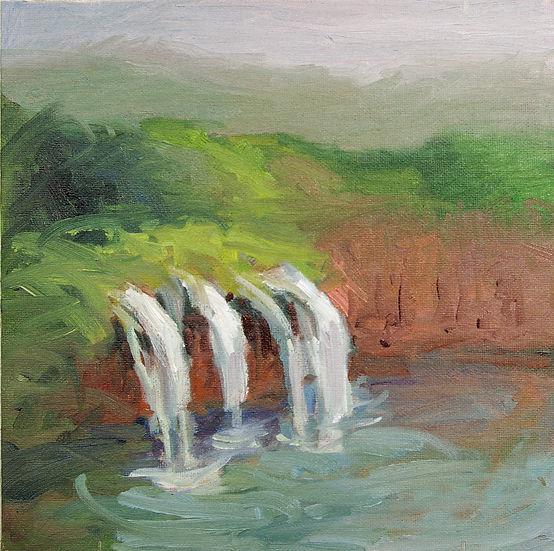 Fall_Creek_Falls.jpg