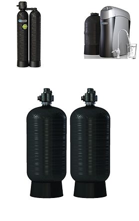 Kinetico Product Image.png