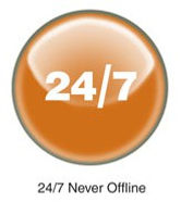 24-7 logo.jpg