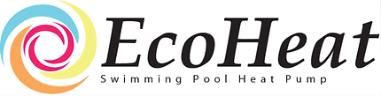 EcoHeat Swimming Heat Pump Logo.png