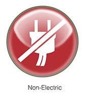 non-electric logo.jpg