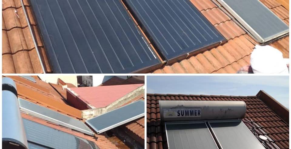 Solarplus 1
