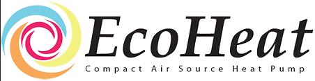 EcoHeat Compact Heat Pump Logo.png