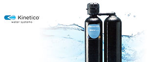 water-solution-water-filter-kinetico-mai