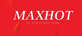 maxhot logo.png