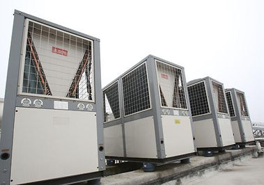 Guangdong Sunrain Heat Pump image.jpg