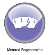 regenerate logo.jpg