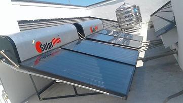 Solarplus 2