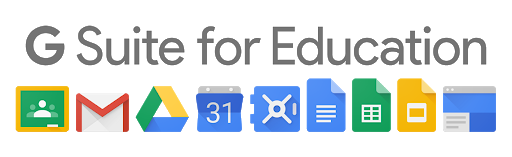 g-suite for educ.png