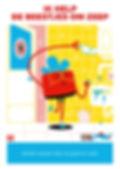 Posters_Coronamaatregelen_kindermaat-5-s