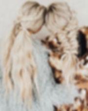 boho braids extensions