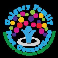 CFPC_logo_navbar.png