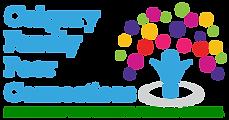 CFPC_logo.png