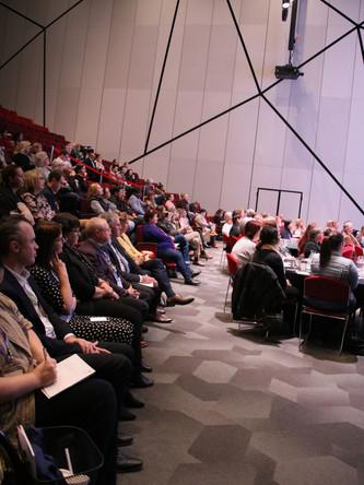 Crowd Saturday Plenary.jpg