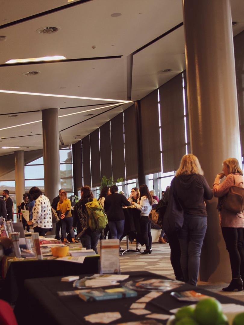 Exhibitors Hall.jpg