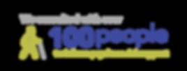 APHN_AnnualReport_AcheivementGraphics_v2