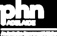 PHN Adelaide Logo reverse.png