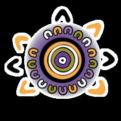 Aboriginalartworkelements3.png