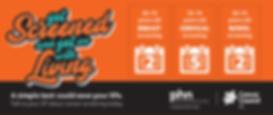 GetScreened_Posters_NewsletterStrip_80x1