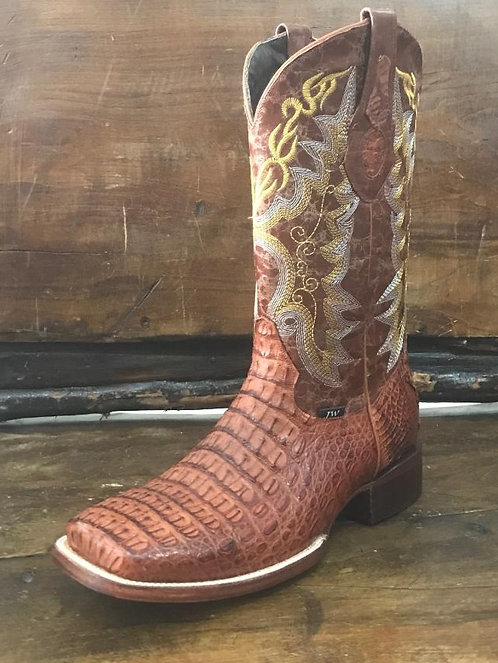 """""""The Outrider"""" in Caiman Loin (Shedron)"""