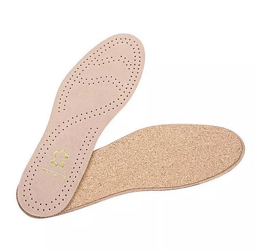 Insole # 1