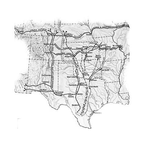 cattle drive map updated.png